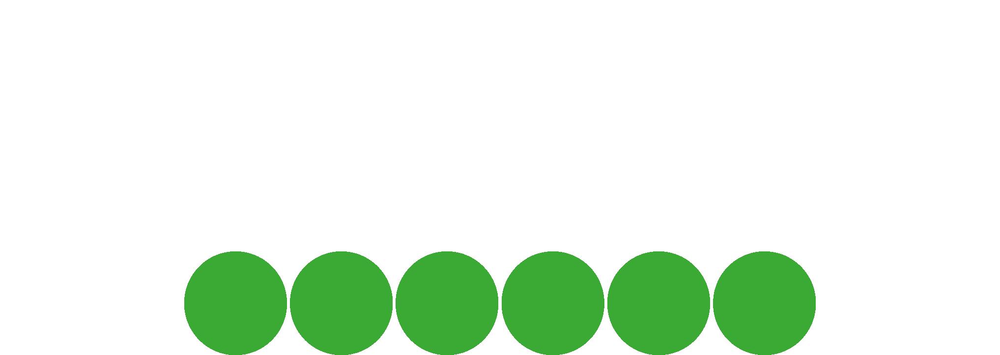 unibetpa.com